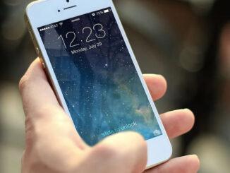 mobilforbindelse